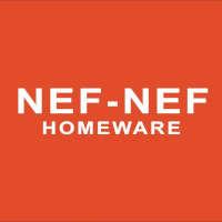 nef nef logo