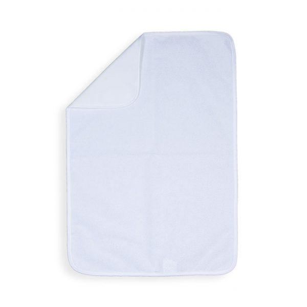 ΣΕΛΤΕΔΑΚΙ 50x70 WHITE SOFT NEF-NEF