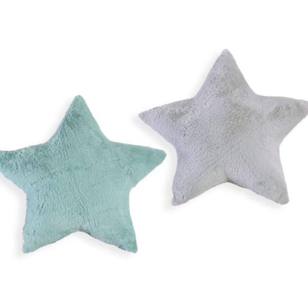 ΔΙΑΚΟΣΜΗΤΙΚΟ ΜΑΞΙΛΑΡΙ STAR 45X45 NEF-NEF